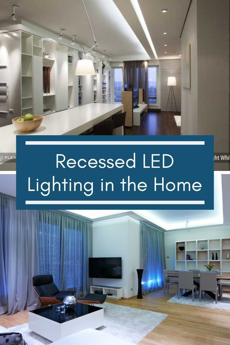 Leds Are A Fantastic And Energy