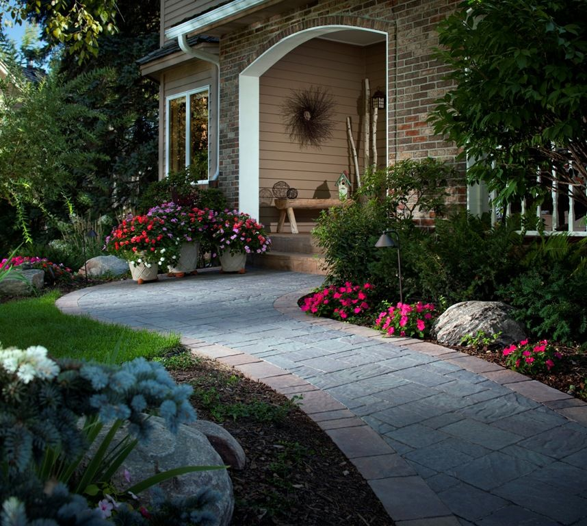 4 Simple Ways To Increase Curb Appeal & Attract Buyers