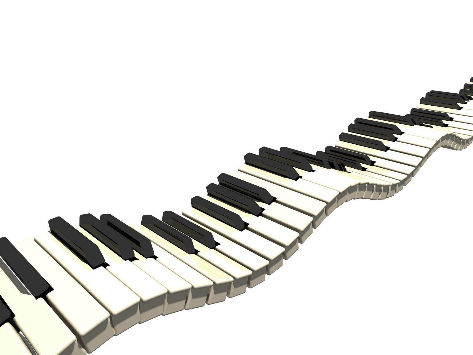 Piano Wallpapers 500 Collection Hd Wallpaper Piano Piano Art Piano Keys