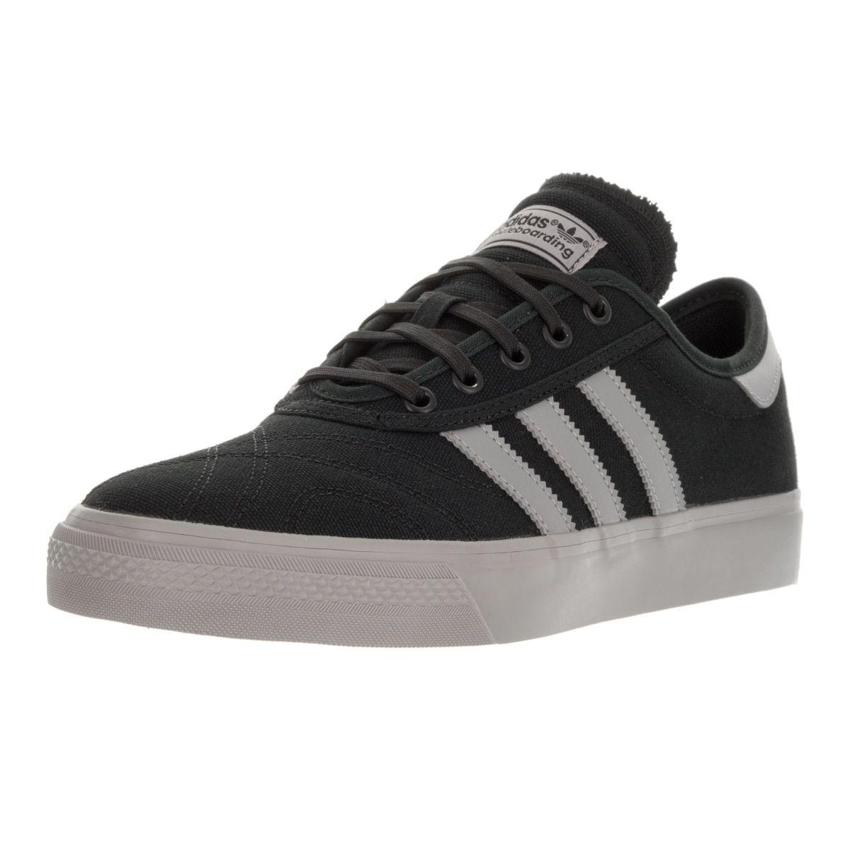 Adidas uomini dga - premiere cnero / chsogr / cnero scarpe da skate