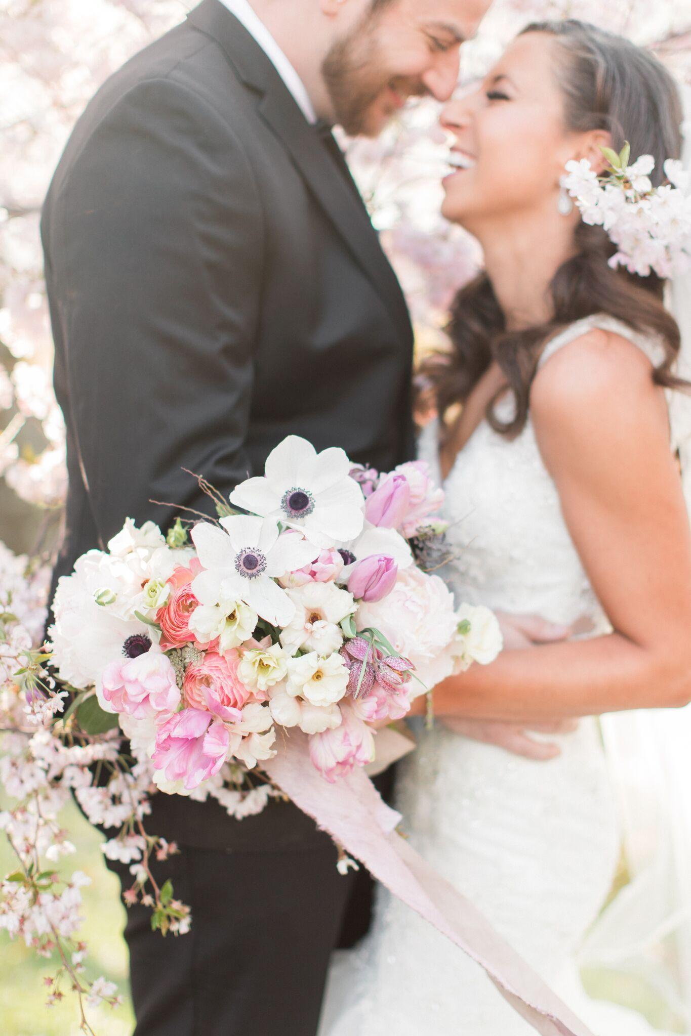 Pin on Kerry Patel Poetic Florals NJ Wedding Florist