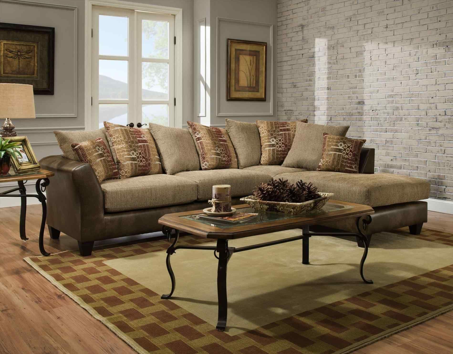 Sectional Sofas Contemporary U Designer Cadomoderncom Leather Menlo Park American Made Nolan Dual Reclining Sofa