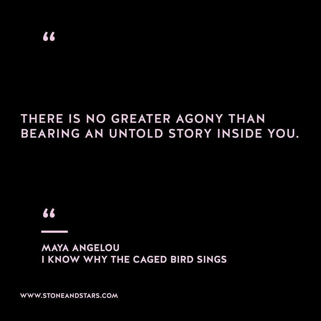 Book Of The Week I Know Why The Caged Bird Sings By Maya Angelou Hustle Book Motivation Inspiration Entrepreneur Singing Quotes Bossy Quotes Wise Quotes