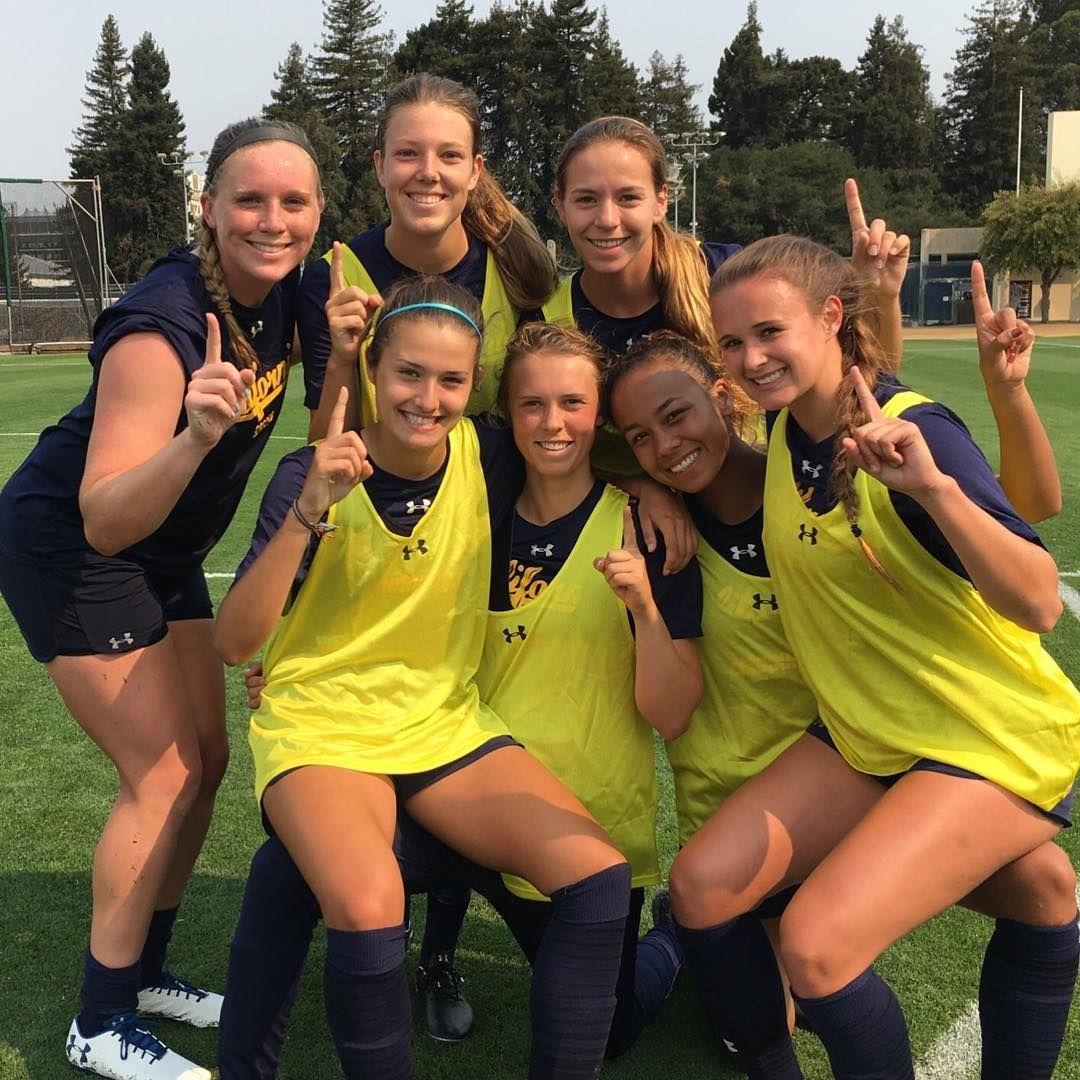 Cal Women S Soccer On Instagram Winner Winner Soccer Girls Outfits Soccer Pictures Womens Soccer