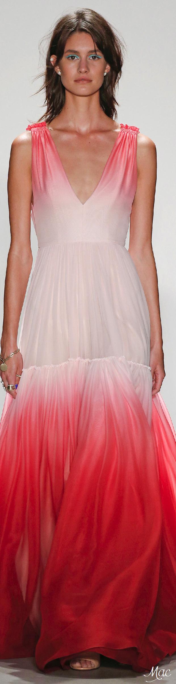 Encantador Vestido De La Dama Jenny Packham Galería - Ideas de ...