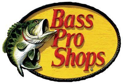 Bass Pro Shops Logo Con Imagenes Ir De Pesca Pesca Belenes