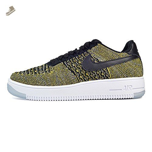 Nike Air Force Flyknit Amazon