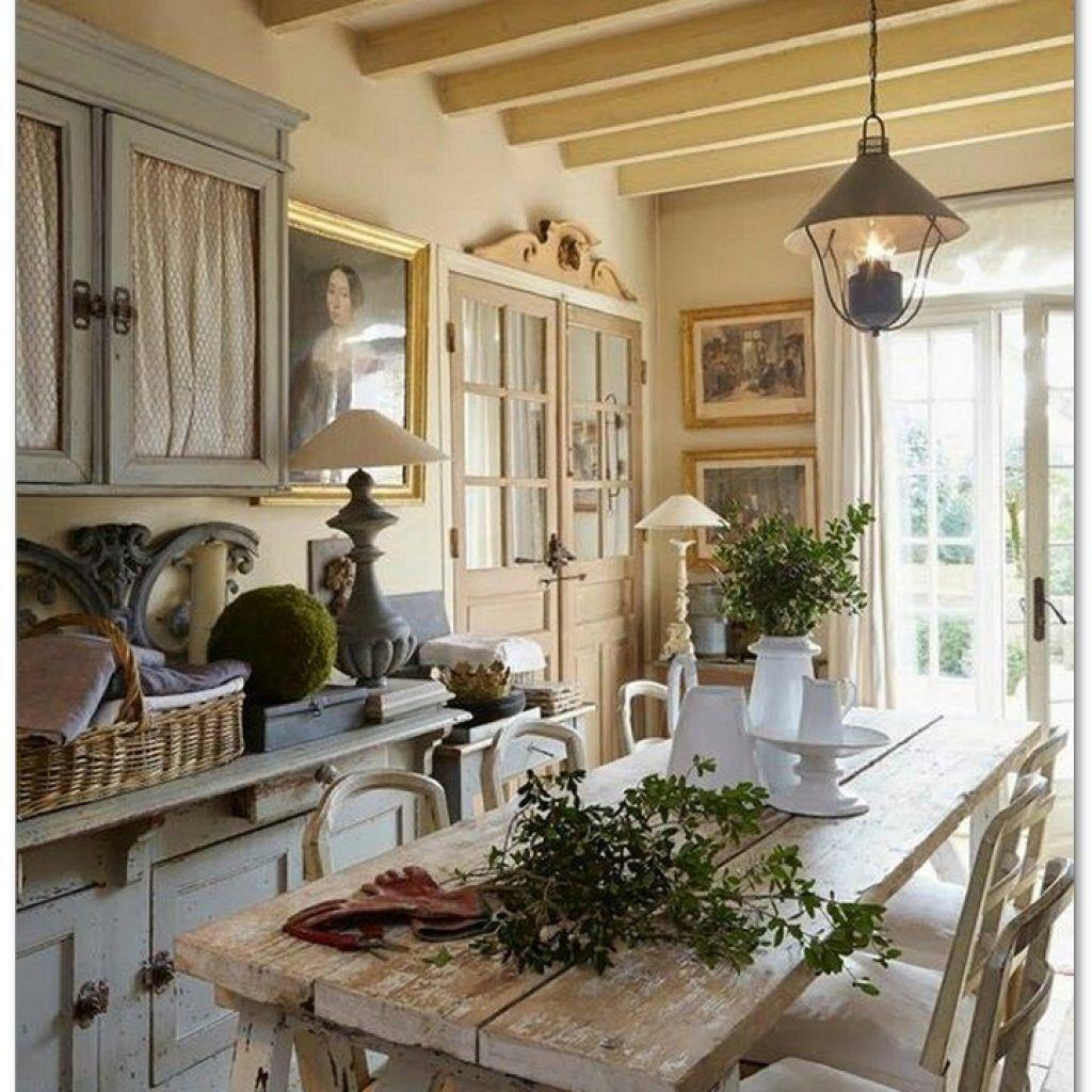 60 french country kitchen modern design ideas french country house french country decorating on kitchen remodel french country id=61186