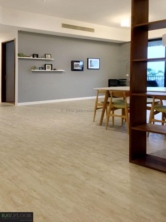 Modern french oak flooring jotterwood vinyl flooring singapore laminate flooring singapore engineered wood