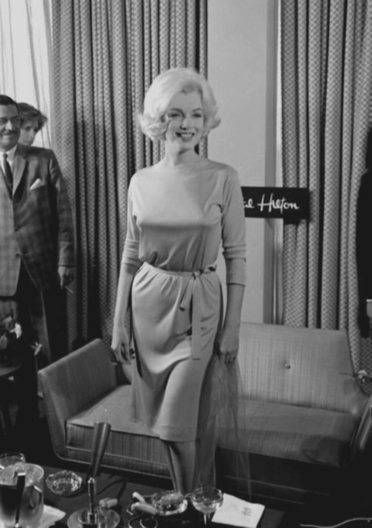 Wonderful-Marilyn-MONROE | Marylin monroe, Norma jean and Anna nicole