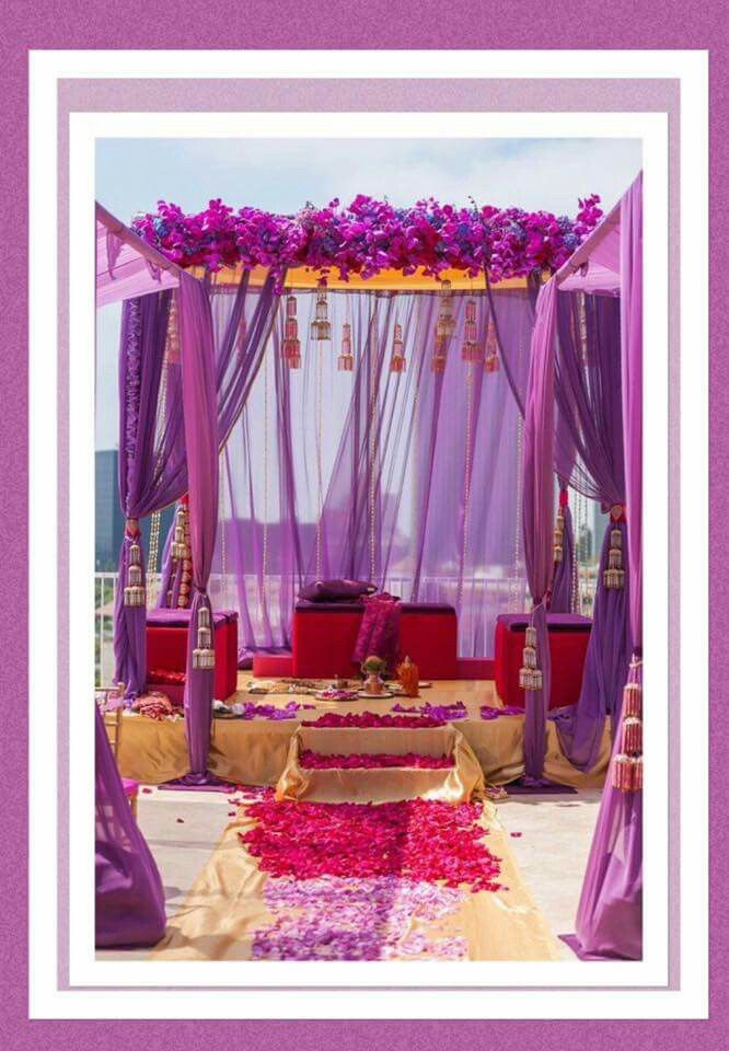 Pin By The Spice Road Co On Wedding Decor Pinterest Weddings