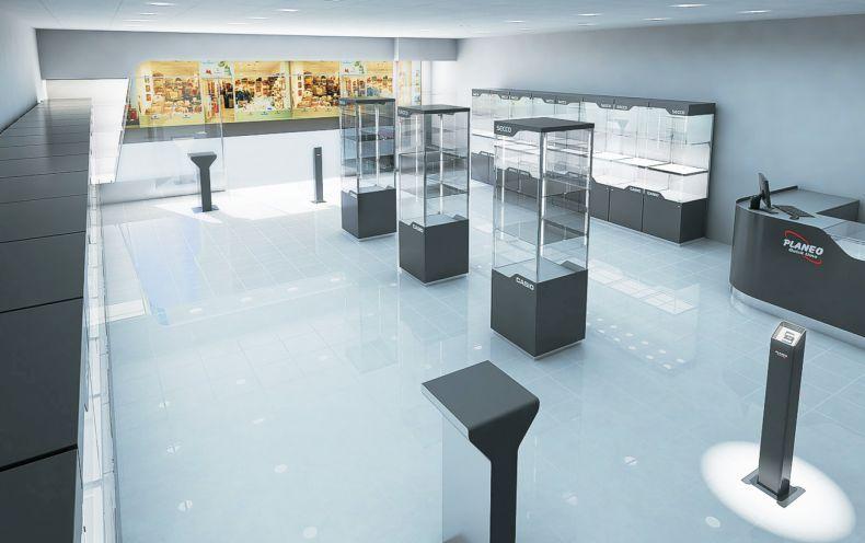 Online Interior Design Software Qoclick Shop With Images Interior Design Software Software Design Online Interior Design