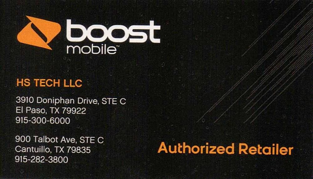 17d374ba8575825babdb42e72af73abc - How To Get My Boost Mobile Account Number Online