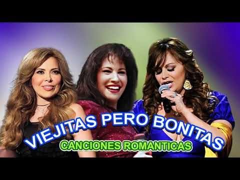 Pin De Maria Antonia En Musica En 2020 Mejores Canciones