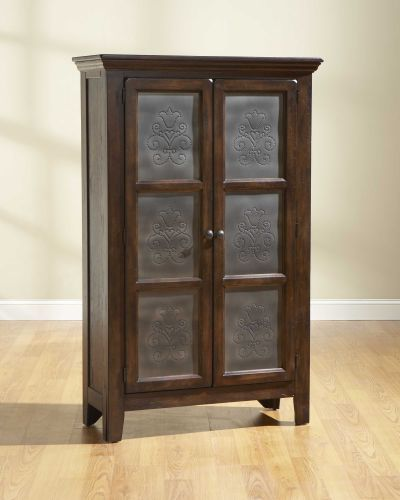 You Ll Find Everything You Need For Your Home Interior At Mathisbrothers Com Broyhill House Interior Home