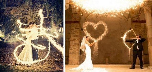 Unique Pre Wedding Photoshoot Ideas Modern