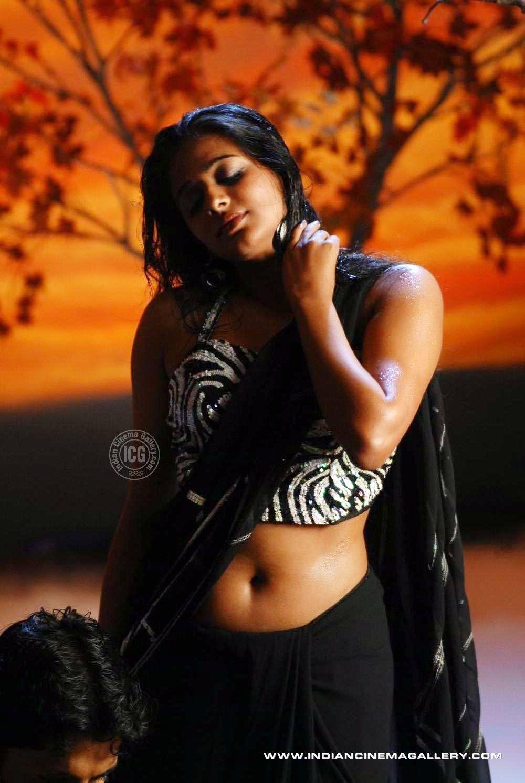 Priyamani latest hot stills priyamani latest hot photos images pics - Priyamani Hot Stills New22 Jpg 1000 1493