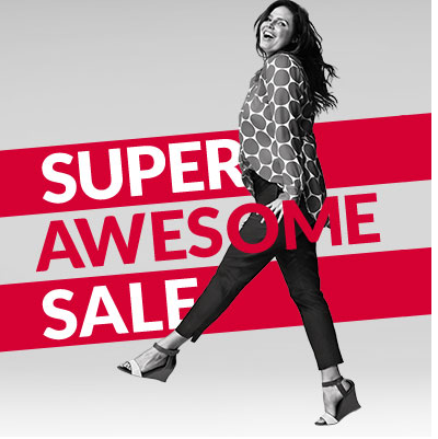 Lane Bryant: Buy One, Get One Free Clearance! - http ...