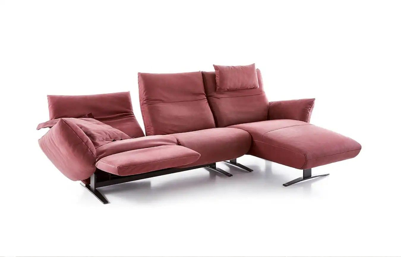 Pin By M N Vijay Kumar On Sofas Chairs Seating Sofa U Shaped Sectional Sofa Sectional Sofa