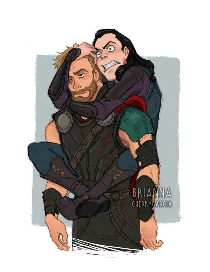 ();; Imagenes de Marvel.