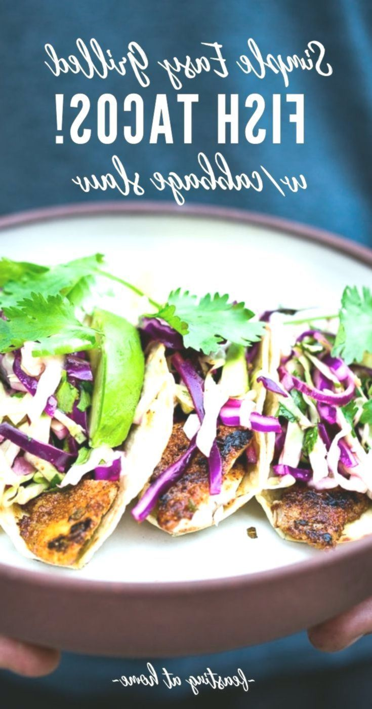 Grilled Fish Tacos with Cilantro Lime Cabbage Slaw #cilantrolimeslaw Grilled Fish Tacos with Cilantro Lime Cabbage Slaw, #Cabbage #Cilantro #Fish #Grilled #Lime #Slaw #Tacos #cilantrolimeslaw Grilled Fish Tacos with Cilantro Lime Cabbage Slaw #cilantrolimeslaw Grilled Fish Tacos with Cilantro Lime Cabbage Slaw, #Cabbage #Cilantro #Fish #Grilled #Lime #Slaw #Tacos #cilantrolimeslaw