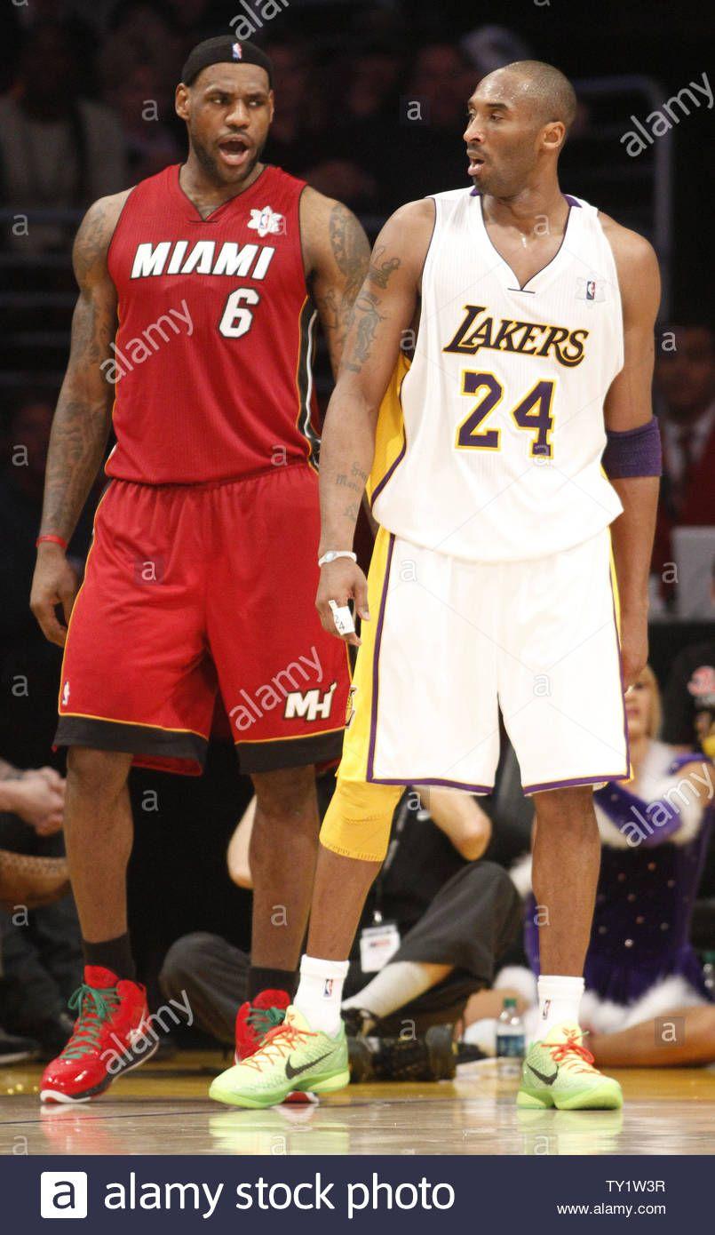 Miami Heat Small Forward Lebron James 6 And Los Angeles Lakers In 2020 Small Forward Los Angeles Lakers Miami Heat