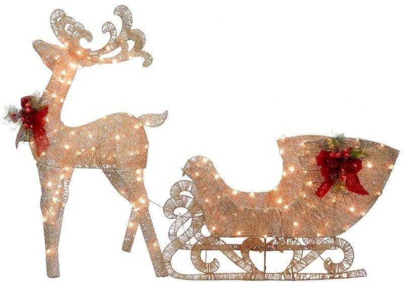 Pin On Christmas Countdown