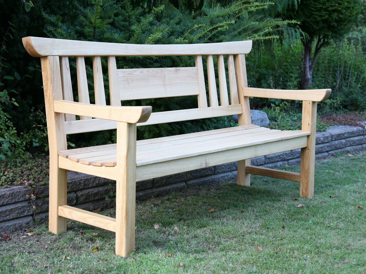 Lovely Ese Garden Bench Finewoodworking Photo With Amazing For Project Plan  Outdoor Furniture Patio Japanese