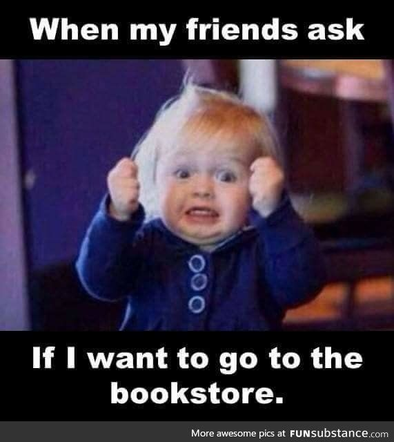 I Had A Title Funsubstance Humor Funny Pictures Books