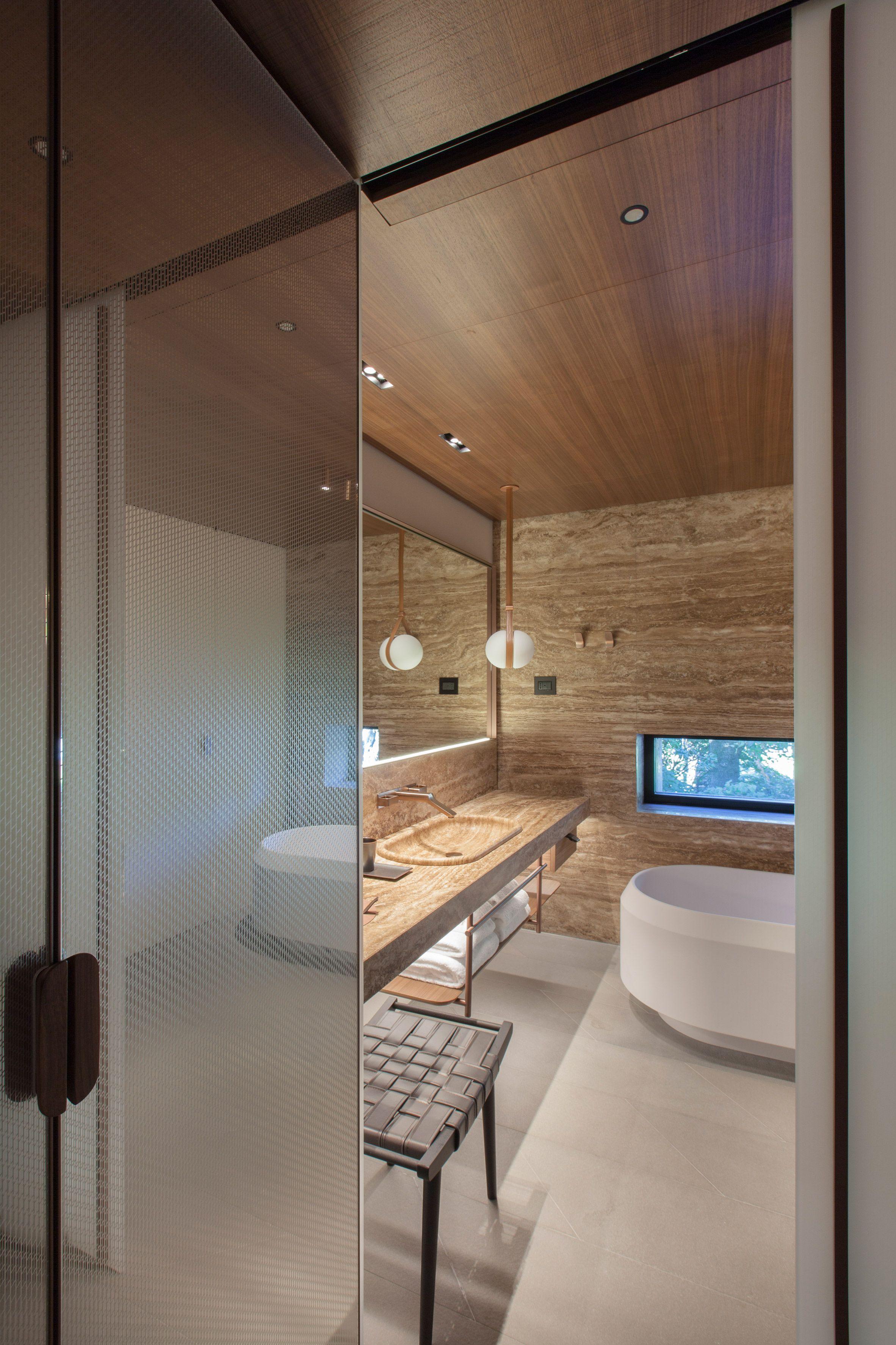 Patricia urquiola designs hotel il sereno on the shores of lake como apartment interior patricia