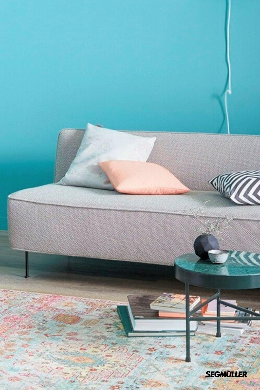 30 + Inspirierend Mann Putzt Wohnung Design