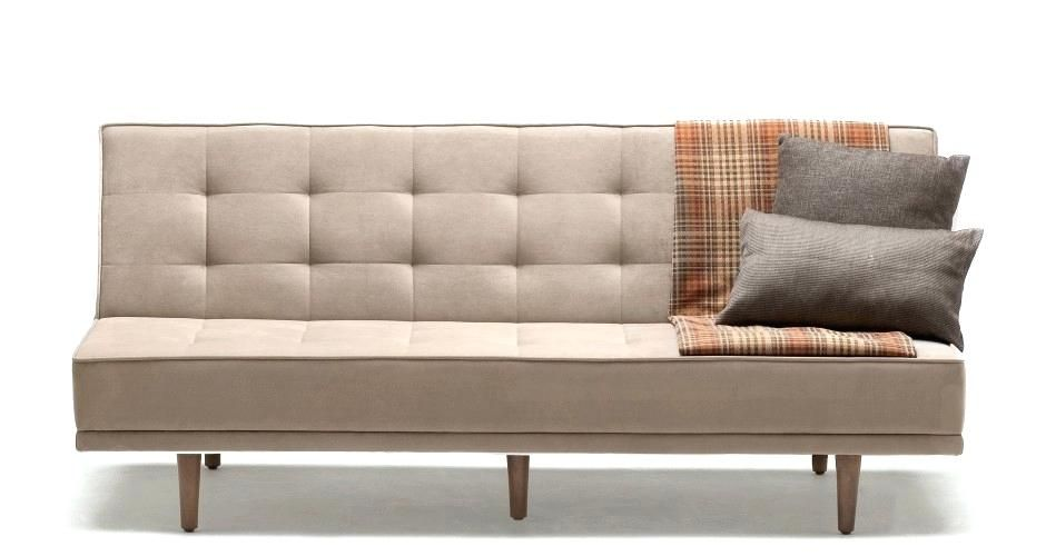 modern sleeper sofa queen livg contemporary sleeper sofa ...