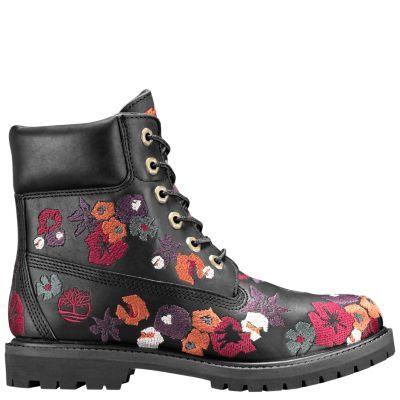 Women S 6 Inch Premium Waterproof Boots Canada
