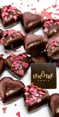 chocolate dream porn