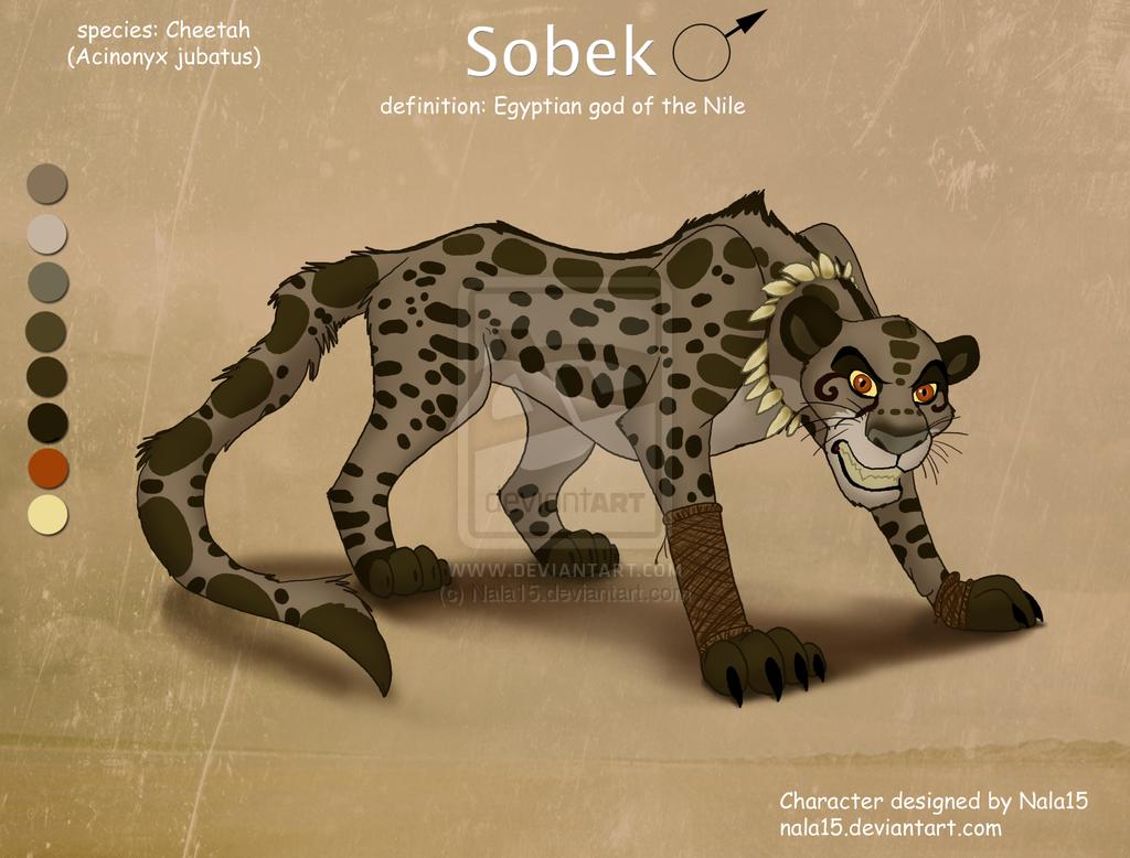 Sobek Adoption Auction Closed By Nala15 On Deviantart Lion King Drawings Lion King Art Anime Wolf