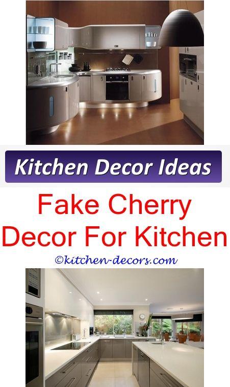 Kitchen Ideas Photos Cow Kitchen Decor Pinterest Kitchen decor