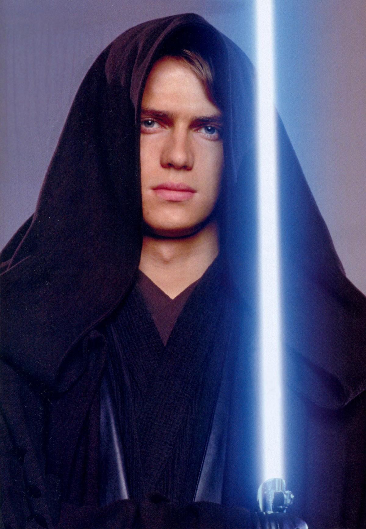 Pin By Erika Blake On Star Wars Movies Cast Promotional Photos Star Wars Nerd Star Wars Anakin Star Wars Geek