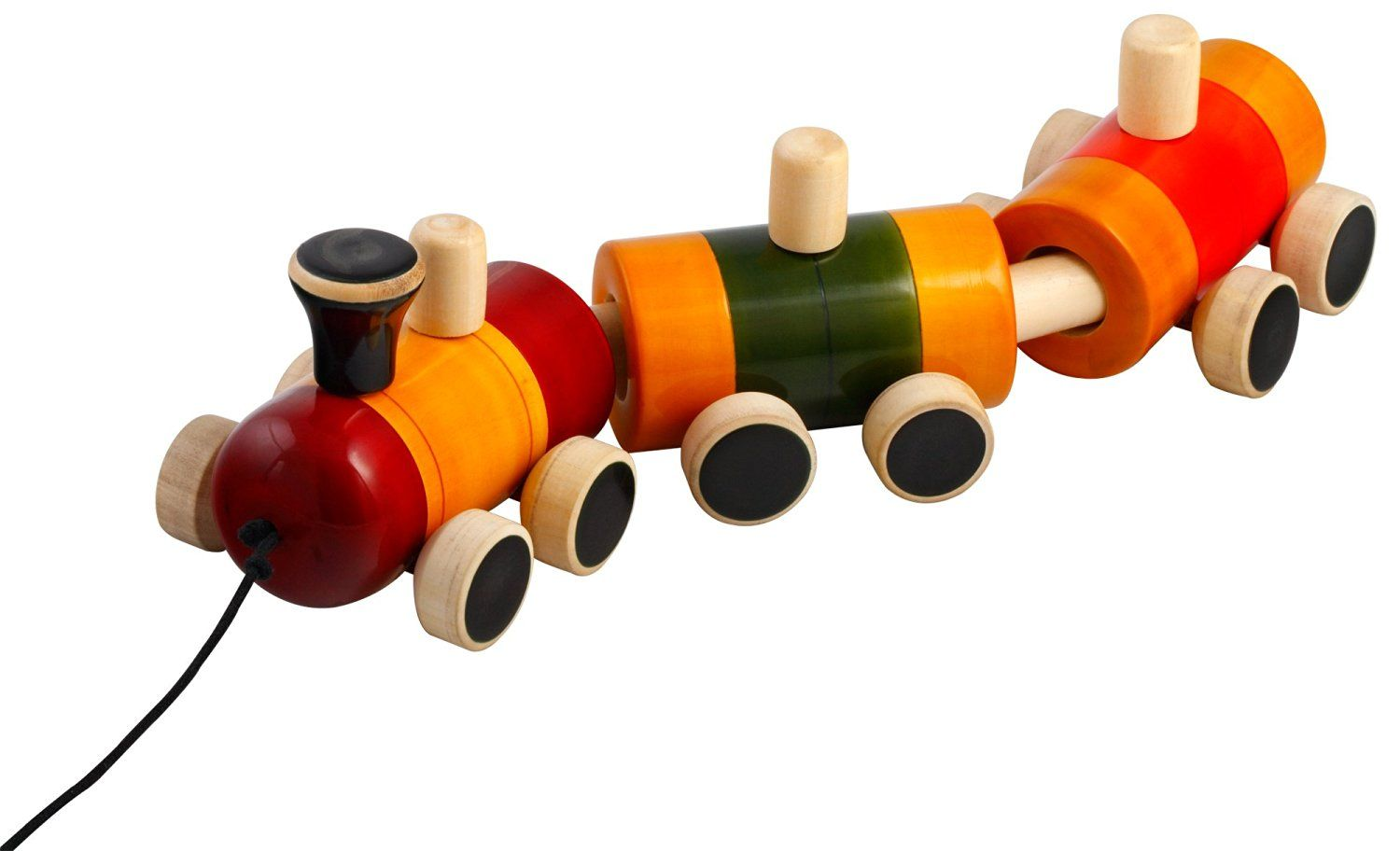 channapatna toys | my corner | wooden toys, wood toys