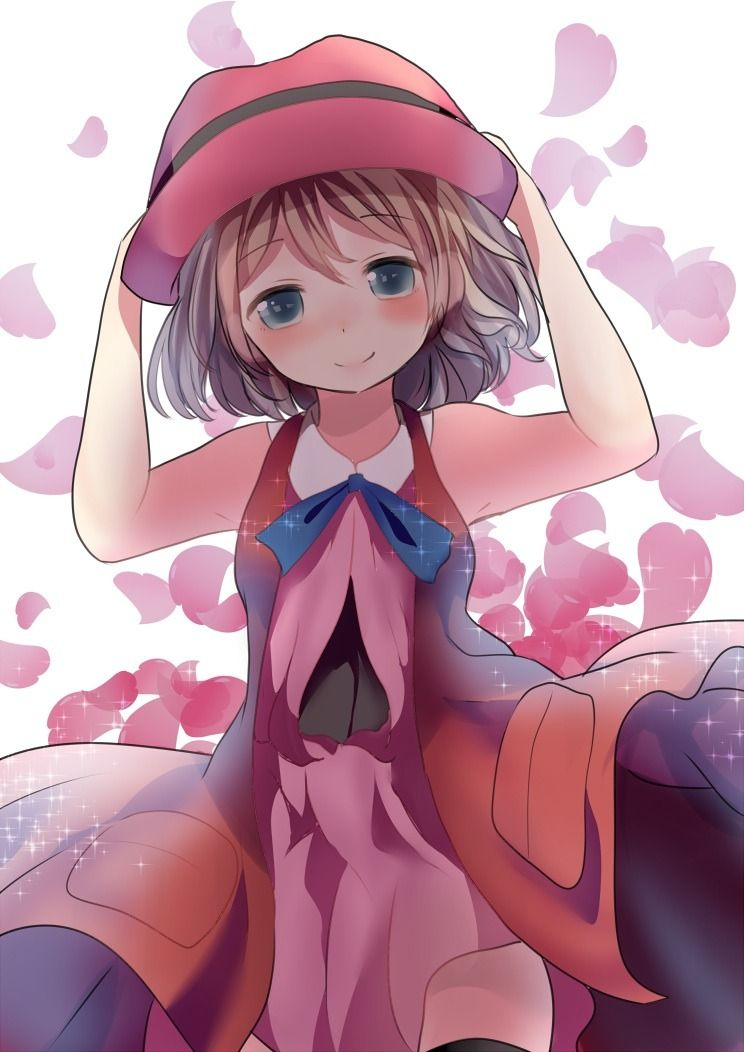 Pin on Amourshipping