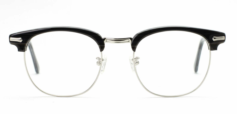 Shuron Ronsir Zyl Eyeglasses | Lentes