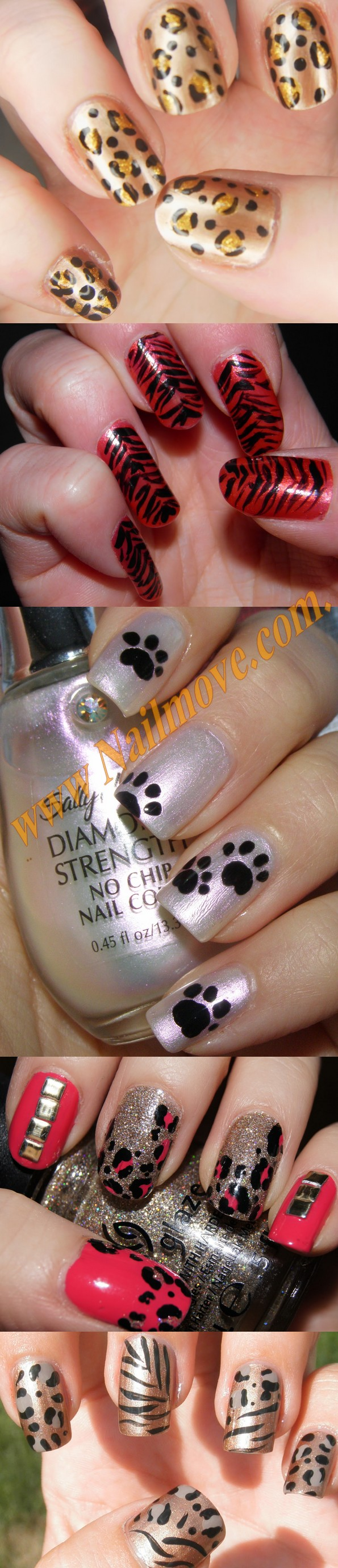 Nail art designs newspaper, easy nail art designs, migi nail art designs, pinterest nail art designs, nail art designs 101, nail art designs instagram,