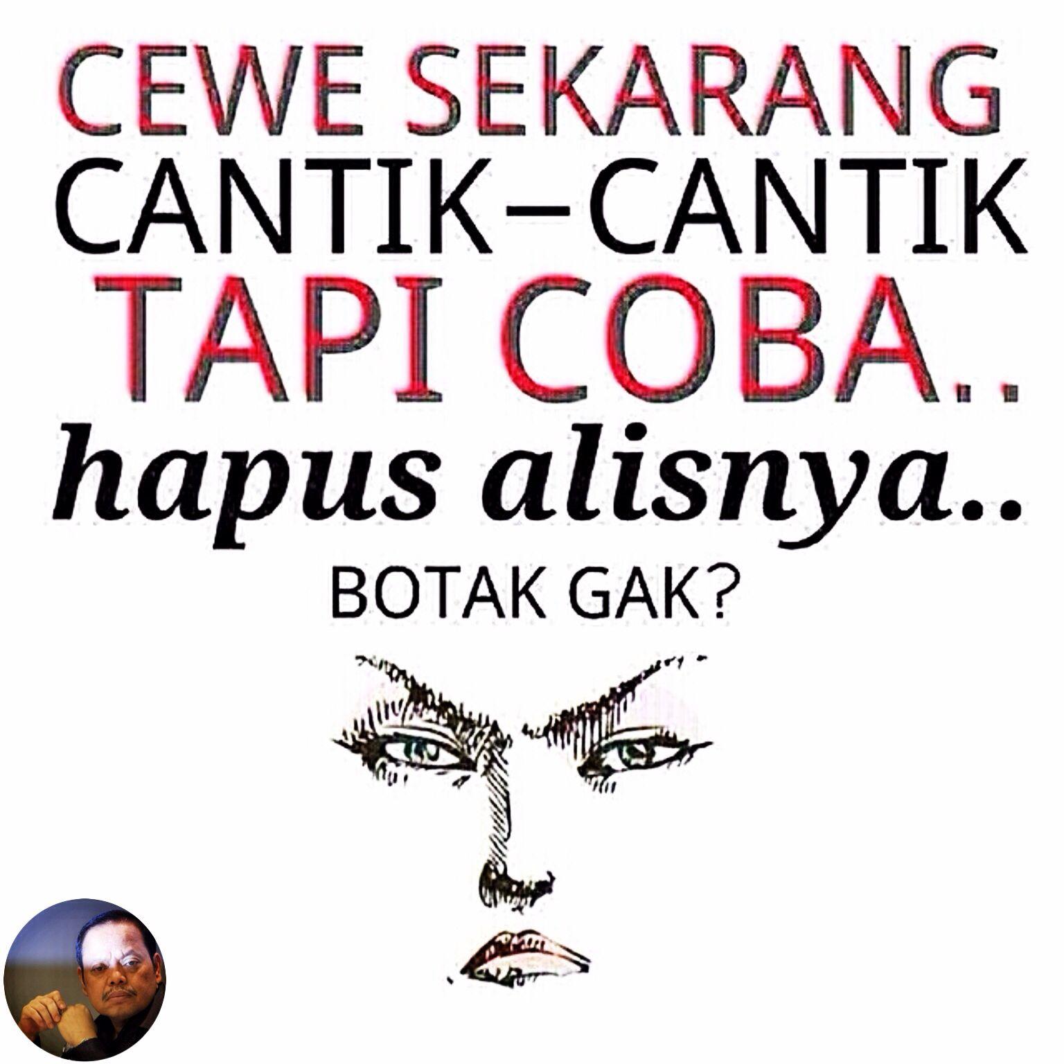 Pin By Bagas Prabowo On Kurang Kerjaan Pinterest