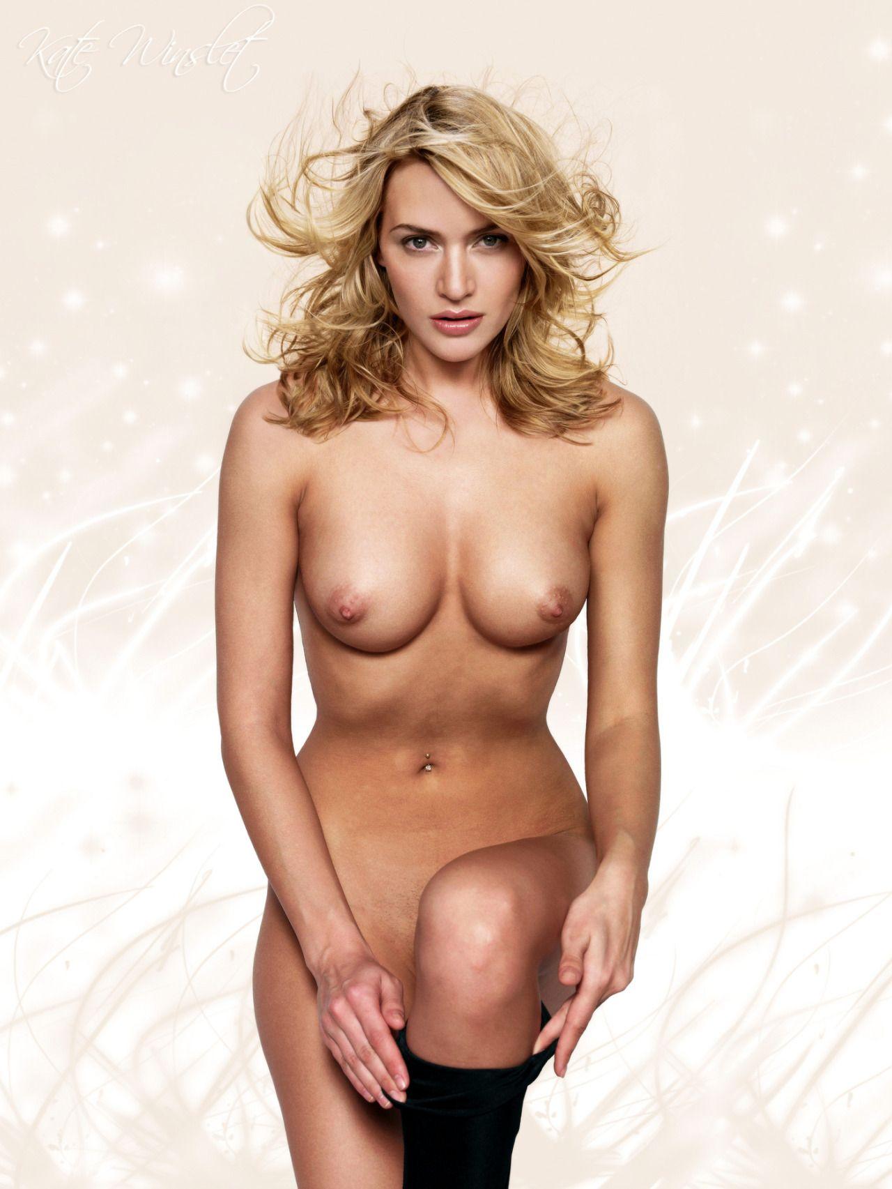 Virus Fri Porno Sexy Jente
