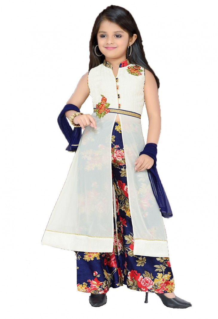 037e6f4b04 Buy Online Latest Plazzos & Kurtis At Best Price In India On Pagli For  Women and Girls. We have the vast collection of Plazo suits in various  styles, ...