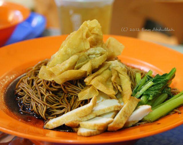 Pin Di Food Photography