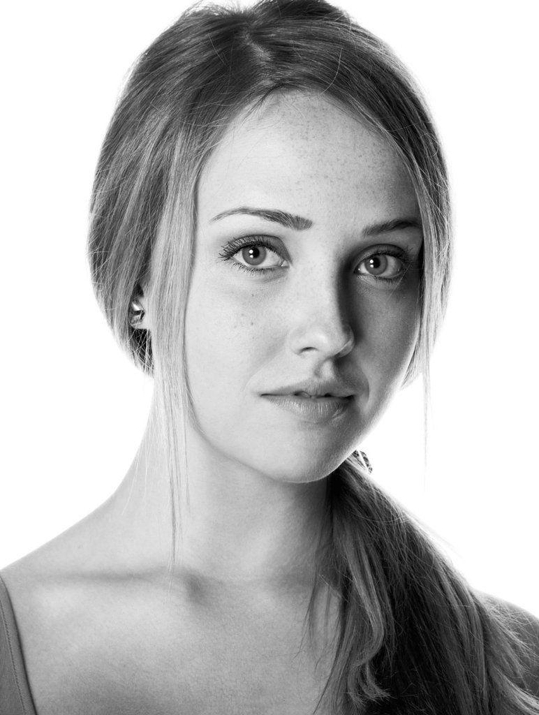 Ashley Richardson