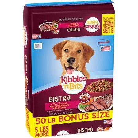 Pets Oven Roast Beef Dry Dog Food Dog Food Recipes