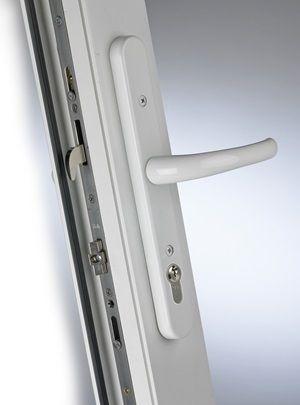 Multipoint UPVC door mechanisms repaired and replacement service & Multipoint UPVC door mechanisms repaired and replacement service ...