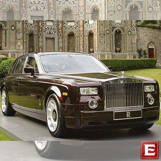 Londres The Beast Pinterest Rolls Royce Rolls Royce Phantom