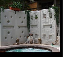 Contain Rainwater Harvesting Wall Water Storage Tanks Rain Harvesting Water Storage